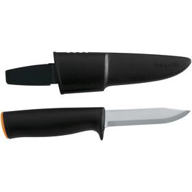 Fiskars Universal Knife